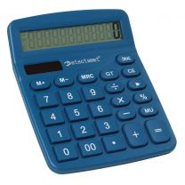Detectable Desktop Calculator