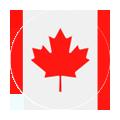 Detectamet Canada